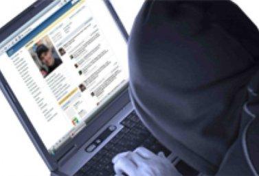 разжигание межнациональной розни в интернете