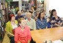 День славянской письменности в Лебедяни