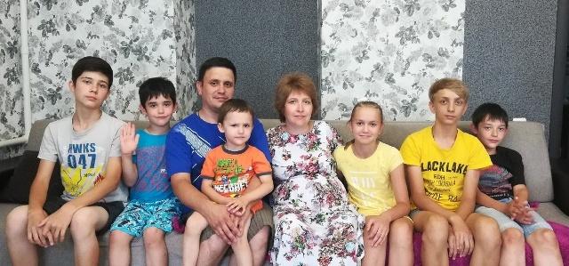Женя Корнеев. Нужна помощь