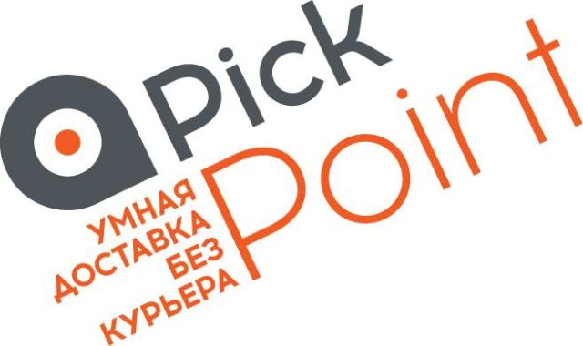 сервис PickPoint