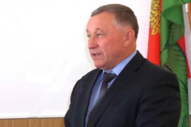 Алексей Хрипченко