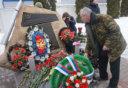 30-летию вывода войск из Афганистана