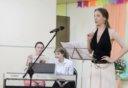 Концерт для детей-сирот «Классика - детям»