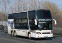 автобус Липецк-Москва