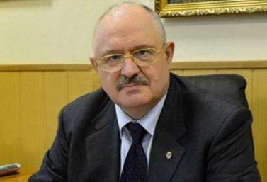 Евгений Микрин