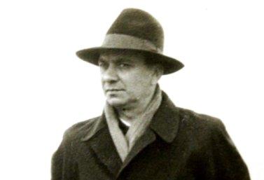 Судья Байков В.В.