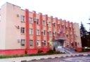 администрация Лебедянского района