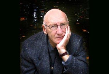 Peter-Mezhiritsky