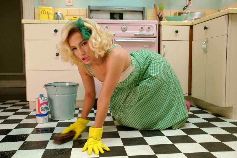 клининг - уборка квартир и чистка мебели