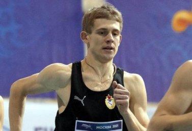 Игорь Ращупкин