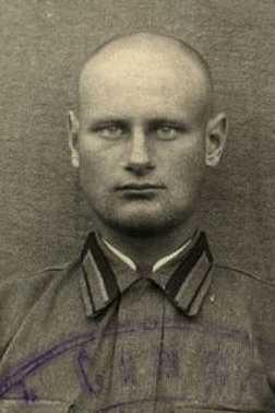 Трусов С.В.