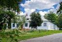 школа в селе Большое Попово